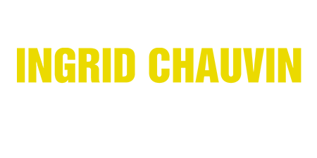 logo Ingrid Chauvin : notre combat pour adopter