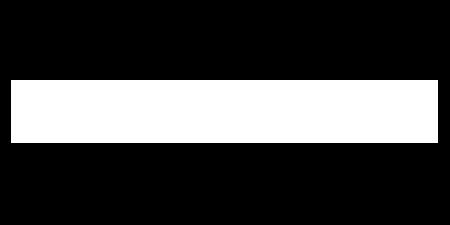 logo Insoupçonnable