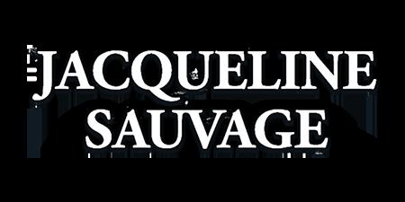 logo Jacqueline Sauvage : c'était lui ou moi