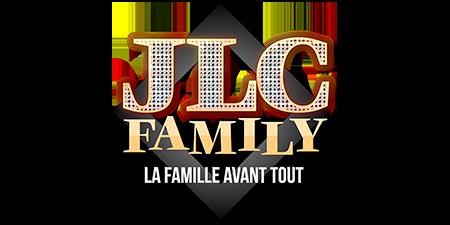 logo JLC Family : La famille avant tout