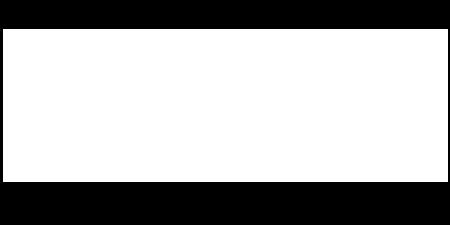 logo Joséphine, ange gardien