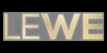 logo Le Journal du week-end