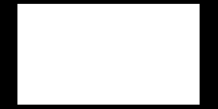 logo Julie Lescaut