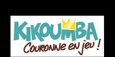 logo Kikoumba