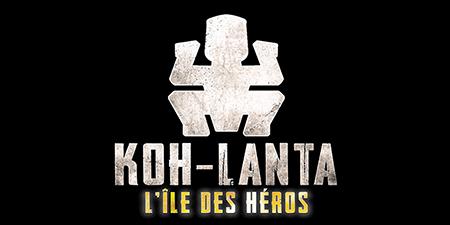 logo Koh-Lanta