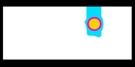 logo La Chanson Challenge