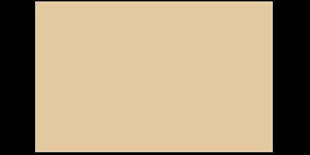 logo La chanson de l'année 2020