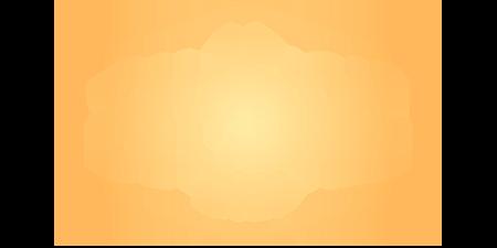 logo La chanson de l'année 2021