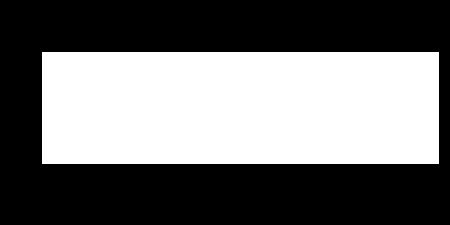 logo La Guerre des Mondes