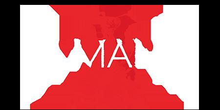 logo La Mante