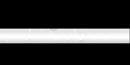 logo La vie secrète des enfants