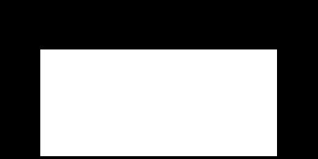 logo L'Agence - L'immobilier de luxe en famille