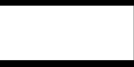 logo Le Bazar de la Charité