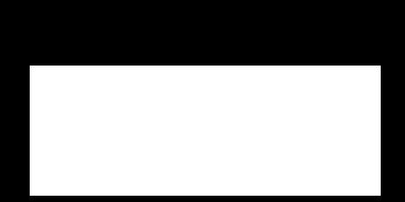 logo Le Premier Ministre face à la crise