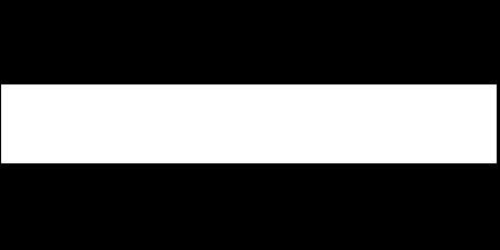 logo Le secret d'Elise