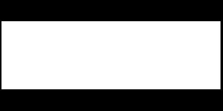 logo Léo Mattéï - Brigade des mineurs