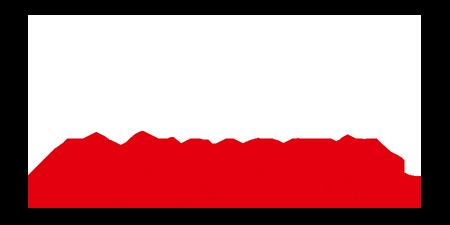 logo Les bracelets rouges