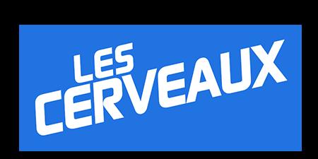 logo Les Cerveaux