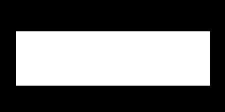logo Les Enfants Maudits