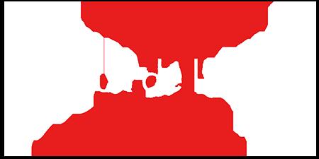 logo Les Feux de l'Amour