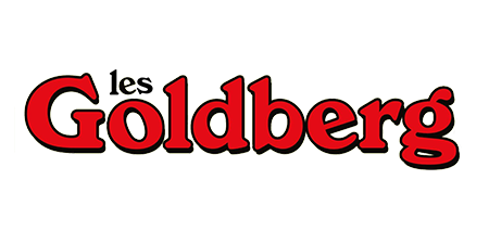 logo Les Goldberg