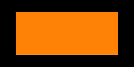 logo Les Mystères de Laura