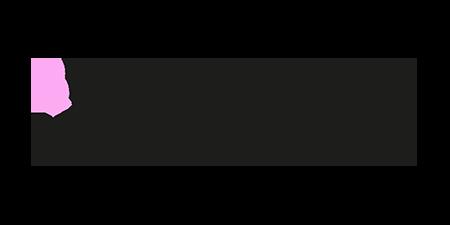 logo Les vraies housewives