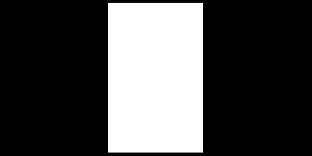 logo Les 30 duos que vous n'oublierez jamais