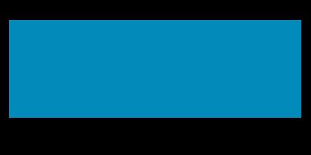 logo Vétérinaires : Leur vie en direct