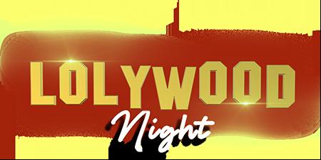 logo Lolywood