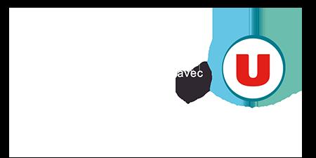 logo Ma Région, Mon Action