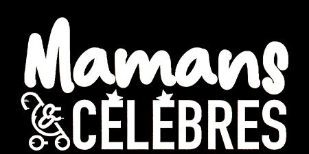 logo Mamans et célèbres