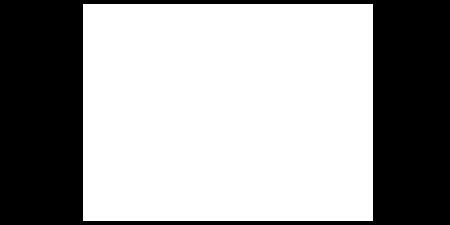logo Man Down