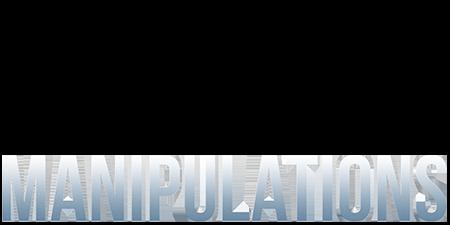 logo Manipulations