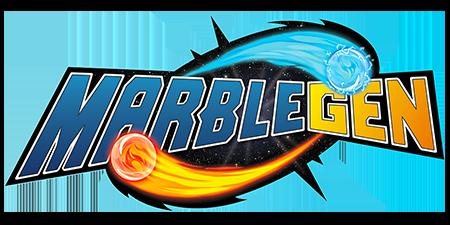 logo Marblegen