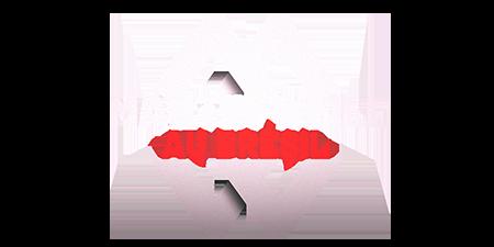 logo Martin Weill au Brésil et en Amazonie