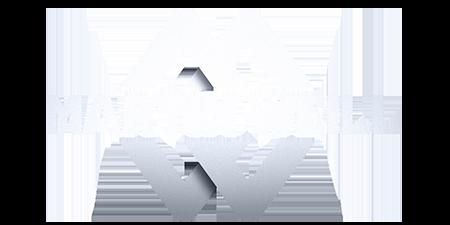 logo Martin Weill