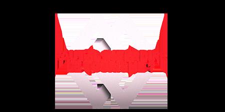 logo Martin Weill - Faut-il interdire le tourisme ?