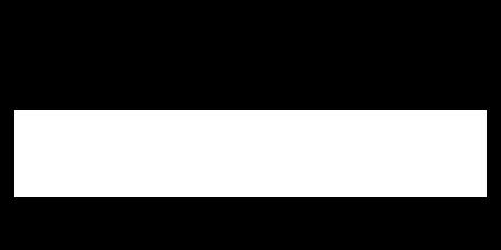 logo McFly et Carlito