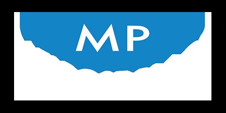 logo Melrose Place