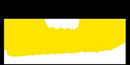 logo Mention particulière, bienvenue dans l'âge adulte