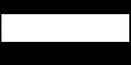 logo Qui a tué Michael Jackson ? 10 ans déjà