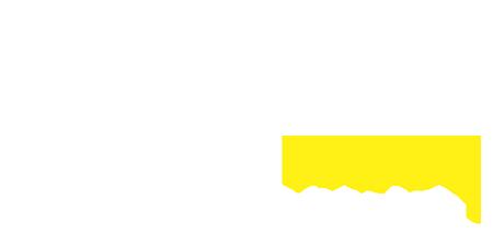 logo Demain nous appartient