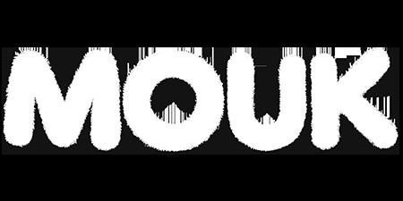 logo Mouk