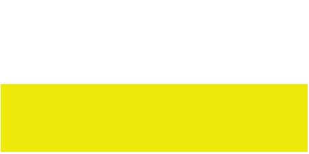 logo Munch