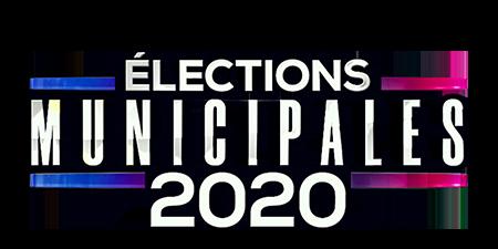 logo Municipales 2020
