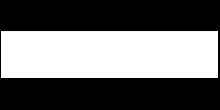 logo New York Unité Spéciale