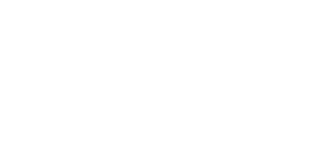 logo Night Shift