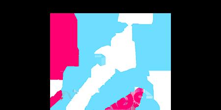 logo NRJ Music Awards 2020 (NMA)