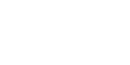 logo Olive et Tom
